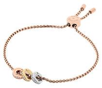 Damen-Armband MKJ6338998