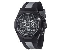 Herren-Armbanduhr Edition Analog Quarz DT-W1003-D