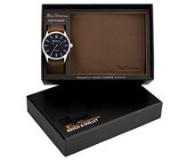 Herren-Armbanduhr BS123G