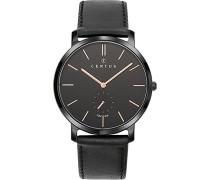 Herren-Armbanduhr 611061