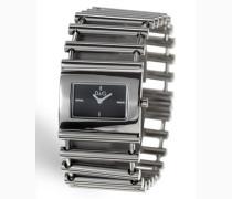 D&G Dolce&Gabanna Gate Damen-Armbanduhr 3719251545