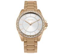 Damen-Armbanduhr SB010RGM