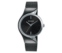 Damen-Armbanduhr PH8235X1