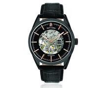 Herren-Armbanduhr 310C433