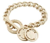 Damen Armband Metall 0711.001
