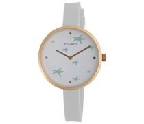 Damen-Armbanduhr 701712290