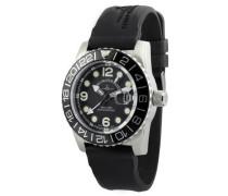 Zeno Herren-Armbanduhr 6349Q_GMT_B