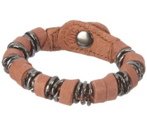 Liebeskind Damen Armband LKB504,