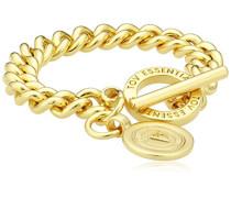 Damen Armband Metall 0999.002.265