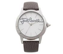 Damen-Armbanduhr JC1L006L0015