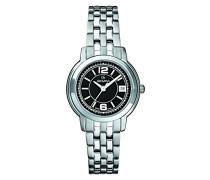 Damen-Armbanduhr 5581.1137 Analog Silber 5581.1137