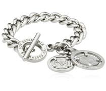 Damen Armband Metall 0711.003