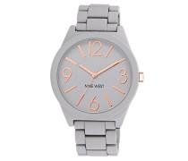 NW/1678GYRG Armbanduhr - NW/1678GYRG