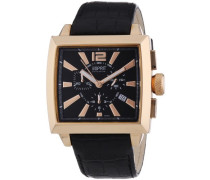 Herren-Armbanduhr Man EL101031F04 Chronograph Quarz