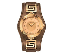 Damen-Armbanduhr VLA040014