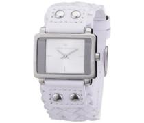 Damen-Armbanduhr Analog Leder 5403005