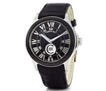 Herren-Armbanduhr 5 ATM CRA025E222B