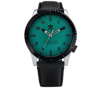 Herren-Armbanduhr Z06-2960-00