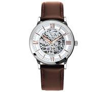 Herren-Armbanduhr 319A124