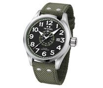 Volante Herren Armbanduhr VS22