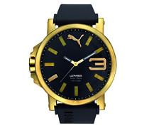 PUMA Herren-Armbanduhr PU103911012