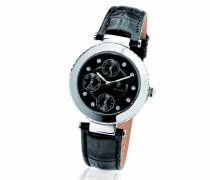 Damen armbanduhr  101F633