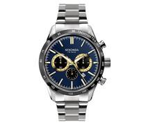 Herren-Armbanduhr 1565.27