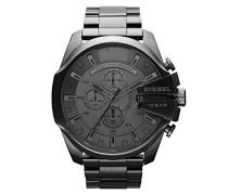 Diesel Herren-Uhren DZ4282