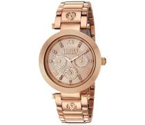 Damen-Armbanduhr SCA050016