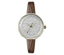 Damen-Armbanduhr VV171GDBR