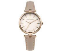 Damen-Armbanduhr KM153CRG