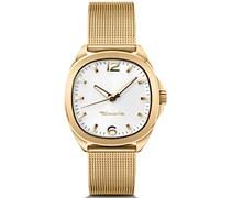 Tamaris Damen-Armbanduhr Analog Quarz B05171000