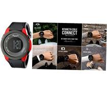Herren armbanduhr  10022807