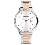 Herren-Armbanduhr PC902171F06