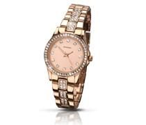Damen-Armbanduhr Analog Quarz 2034.27