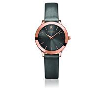 Damen-Armbanduhr 023K989