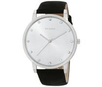 -Damen-Armbanduhr-701716140