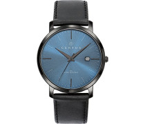 Herren-Armbanduhr 611053