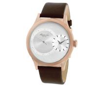 - Herren -Armbanduhr IKC1894