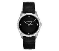 Damen-Armbanduhr MG 005S-AA