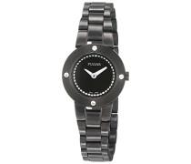 Damen-Armbanduhr 1404.48