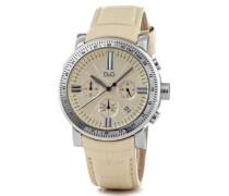 Damen-Armbanduhr XL Analog Quarz DW0678