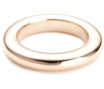 Damen-Ring 925 Sterling Silber PERIBESS