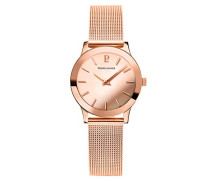 Damen-Armbanduhr 026J998