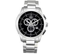 Cerruti Herren-Armbanduhr CRA092A221G