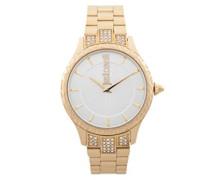 Damen-Armbanduhr JC1L004M0065