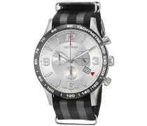 Herren-Armbanduhr 1745.9632