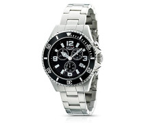 Sector 230 Herren-Uhren Quarz Chronograph R3273661025