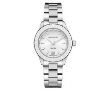 Herren-Armbanduhr H37411111