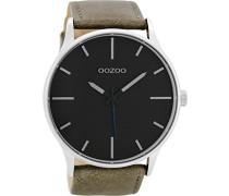 Herren-Armbanduhr C8551